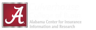 Alabama Center for Insurance Information and Research